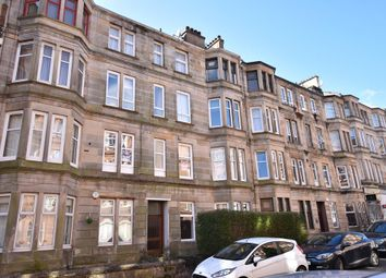 Thumbnail 1 bed flat for sale in G/R, 56 Skirving Street, Shawlands