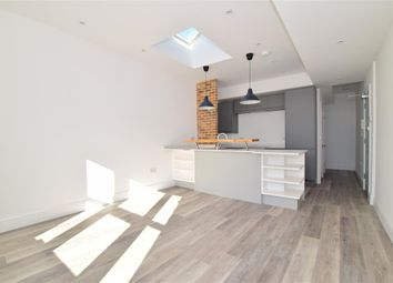Thumbnail 1 bed flat for sale in John Street, Tunbridge Wells, Kent