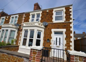 Thumbnail 4 bed end terrace house for sale in James Street, Hunstanton