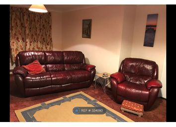 Thumbnail Room to rent in Norwich, Norwich