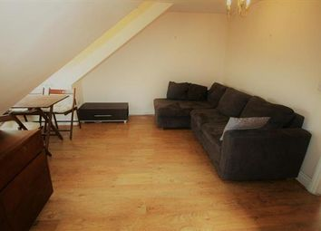 Thumbnail 1 bed flat for sale in Heathfield Gardens NW11, Brent Cross