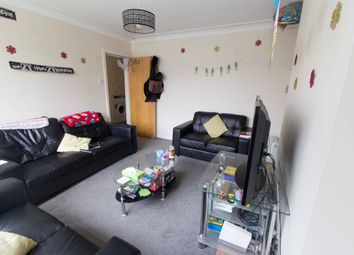Thumbnail 5 bedroom property to rent in St. Annes Drive, Headingley, Leeds