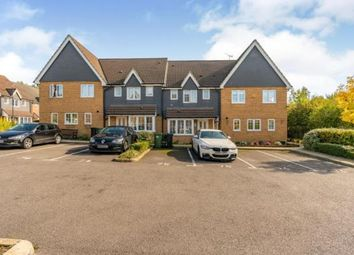 3 bed property for sale in Roman Way, Boughton Monchelsea, Maidstone, Kent ME17