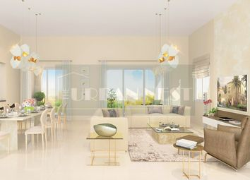 Thumbnail 4 bed villa for sale in La Quinta, Villanova, Dubai, United Arab Emirates