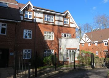 Thumbnail 2 bed flat to rent in Wray Common Road, Reigate