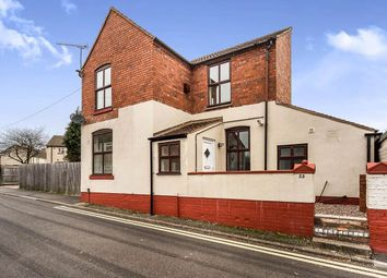Thumbnail 2 bed detached house for sale in Paint Cup Row, Dudley Wood, Dudley