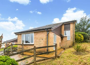 3 bed detached house for sale in Farriers Way, Uckfield TN22