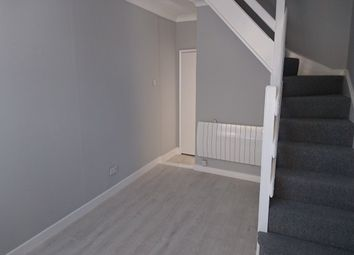 Thumbnail 2 bed property to rent in High Street, Blue Town, Sheerness
