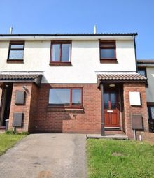 Thumbnail 2 bed property for sale in Close Cowley, Douglas