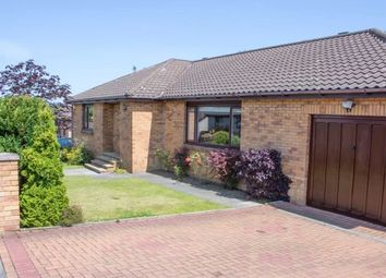 Thumbnail 4 bed detached house for sale in Old Mill Grove, East Whitburn, Bathgate