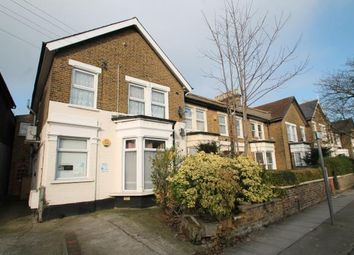 Thumbnail 2 Bed Maisonette For Sale In George Lane Lewisham London