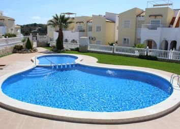 Thumbnail 2 bed apartment for sale in Villamartin, Villamartin, Spain