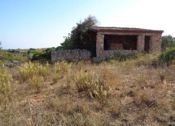 Thumbnail Land for sale in Porches, Porches, Portugal
