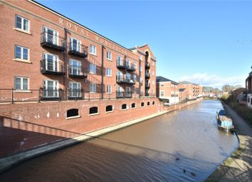 1 bed flat for sale in Austin Court, 2 Mill Street, Worcester, Worcestershire WR1