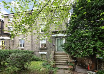5 bed property for sale in Rosendale Road, Dulwich, London SE21