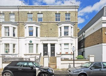 2 bed flat to rent in Fernshaw Road, London SW10