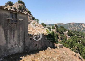 Thumbnail 2 bedroom property for sale in Vicolo Sant'antonio, Sicily, Italy