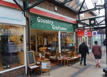 Thumbnail Retail premises to let in 8 St Mary's Way, Thornbury, Bristol