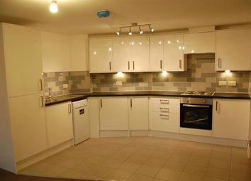 Thumbnail 2 bed flat to rent in Charlotte Court The Royal Seabathing, Canterbury Road, Margate