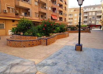 Thumbnail Studio for sale in Torrevieja, Alicante, Spain