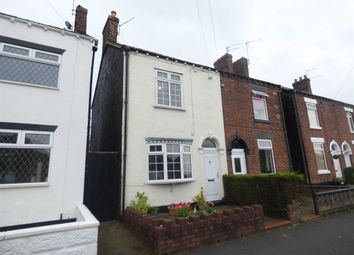 Thumbnail Semi-detached house to rent in The Oaks, Mead Avenue, Scholar Green, Stoke-On-Trent