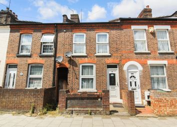 2 bed terraced house for sale in Ash Road, Luton LU4