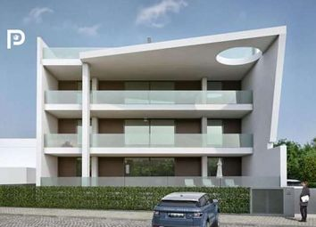 Thumbnail 4 bed apartment for sale in Luz De Tavira, Algarve, Portugal