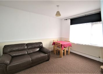 Thumbnail 2 bed flat to rent in Eton Avenue, Wembley