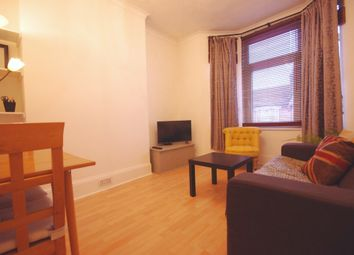 Thumbnail Maisonette for sale in Avondale Rise, London