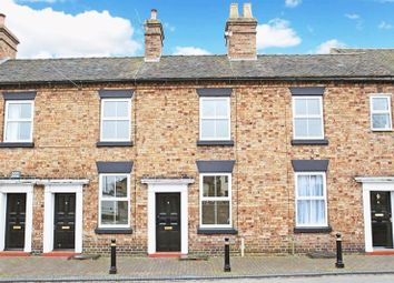 2 bed cottage to rent in Fox Lane, Broseley TF12