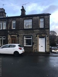 Thumbnail 1 bedroom terraced house to rent in West Street, Lindley, Huddersfield