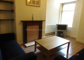 Thumbnail 4 bedroom detached house to rent in Monica Grove, Burnage