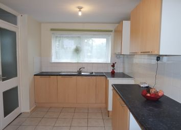 Thumbnail 3 bed end terrace house to rent in Fairhaven, Skelmersdale