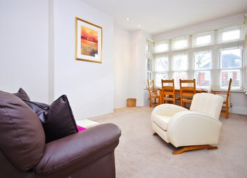 Thumbnail 2 bedroom shared accommodation to rent in Blenheim Gardens, London