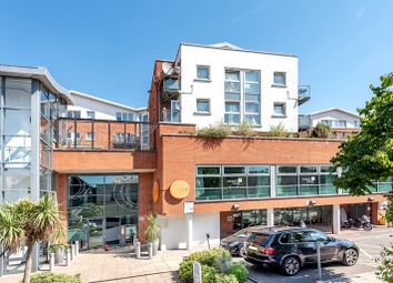 Thumbnail Office to let in Golborne Gardens, Adair Road, London
