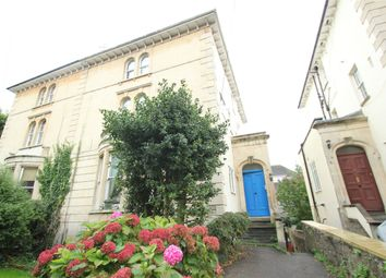 Thumbnail 2 bed flat to rent in Oakland Road, Redland, Bristol