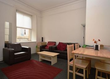 Thumbnail 2 bed flat to rent in Causewayside, Edinburgh EH9,