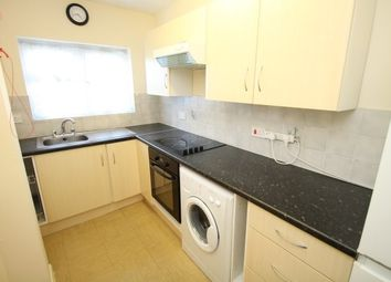 Thumbnail 2 bedroom flat to rent in Zero Deposit Option!! Priory Lodge, West Wickham