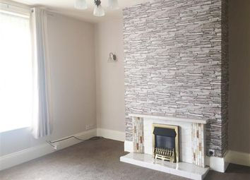 Thumbnail 3 bedroom terraced house to rent in Wood Street, Longwood, Huddersfield
