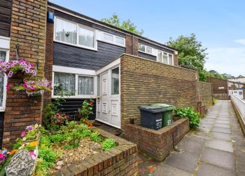 Thumbnail 2 bed terraced house for sale in Ormanton Road, Sydenham, London