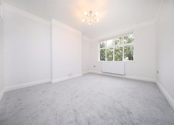 Thumbnail 3 bed flat to rent in Birchington Court, West End Lane, London
