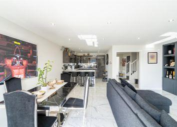 Royal Arch Apartments, The Mailbox, Wharfside St, Birmigham B1