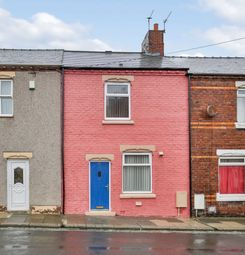 Thumbnail 2 bed terraced house for sale in 20 Tees Street, Horden, Peterlee, County Durham
