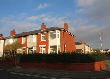 3 bed property for sale in Lancaster Road, Blackpool FY3