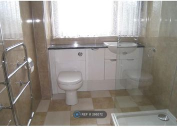 Thumbnail 2 bed flat to rent in Charleston Drive, Dundee
