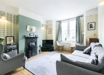2 bed flat for sale in Haberdasher Street