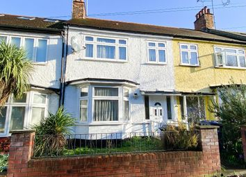3 bed property for sale in Crewys Road, Childs Hill, London NW2