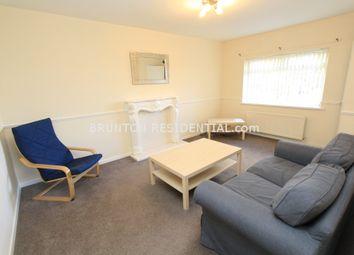 Thumbnail 2 bed flat to rent in Newbank Walk, Winlaton, Blaydon-On-Tyne