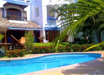 Thumbnail 4 bed property for sale in Beach Paradise, Playa Blanca, Rio Hato