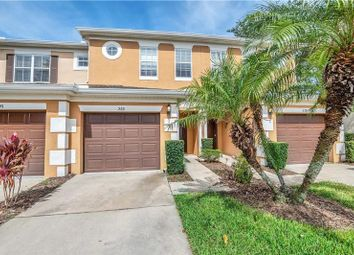 Thumbnail 2 bed town house for sale in Bexley Drive, Davenport, Fl, 33897, United States Of America